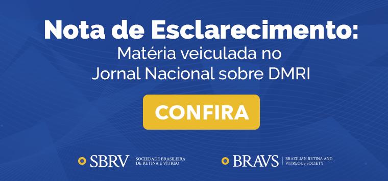SBRV-Banner-Esclarecimento2-2
